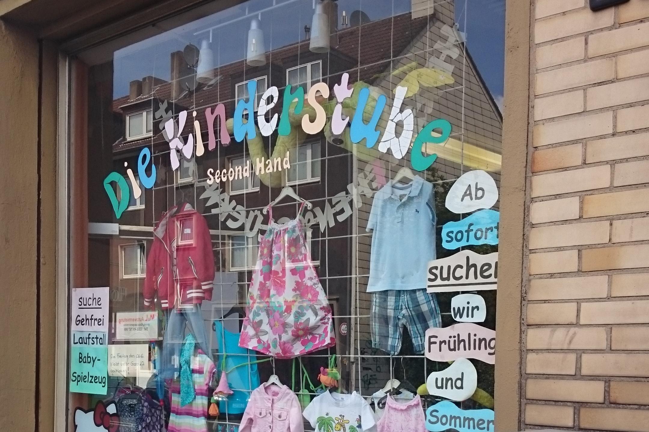 new style 3afcd d2893 Babykleidung – Mama in Essen