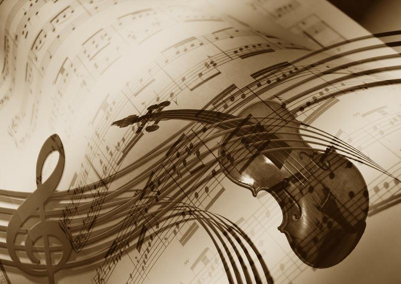 3-music-278795_1920