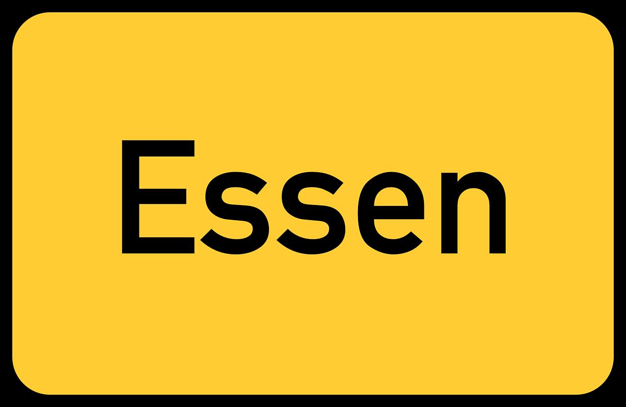 essen-794163_1280