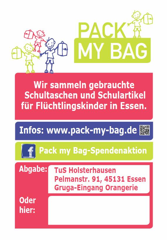 pack my bag 3