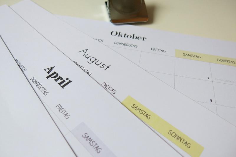 Kühlschrank Kalender : Mie kalender für free printable u mama in essen