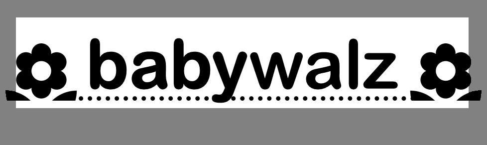 babywalz bb