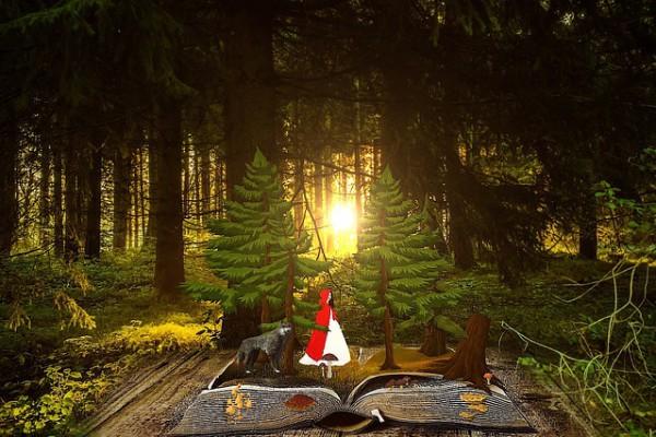 fairy-tales-862314_640