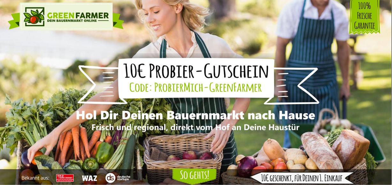greenfarmer 3