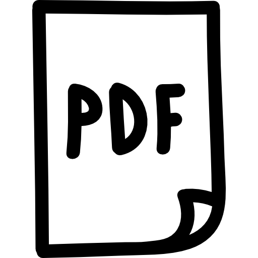 pdf-file-hand-drawn-symbol