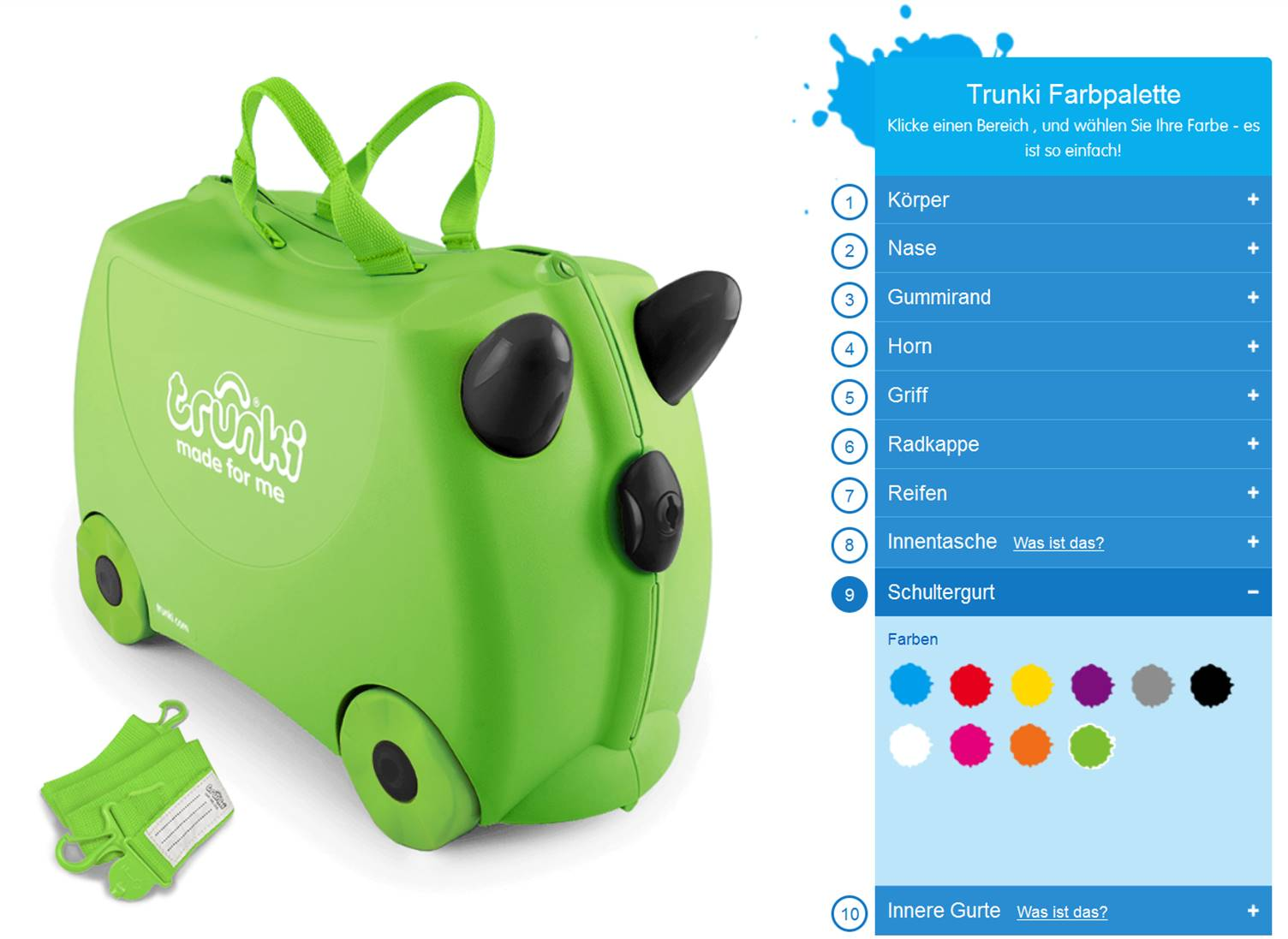 trunki-grashuepfer